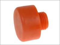 Thor 406PF Plastic Face 19mm