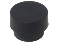 Thor 612HF Hard Rubber Face for THOJ612
