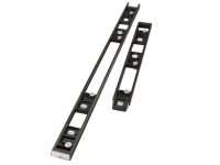 Trend HJIGC 2 Part Skeleton Hinge Jig