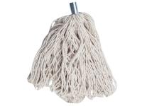 Tristar Mop Head Size 16PY Metal Push Socket