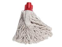 Tristar Mop Head Size 16PY Plastic Push Socket