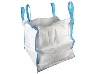 Tristar 1 Tonne Bulk Bag Woven 85cm x 85cm