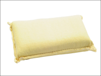 U-Care Genuine Chamois Demister Pad