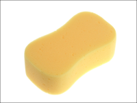 U-Care Super Absorbant Jumbo Sponge