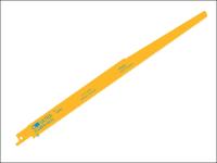 Ultra 9108-10 Sabre Blade Bi-Metal Pack of 10 S1118BF