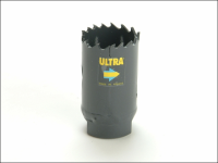 Ultra SC22 Holesaw 22mm
