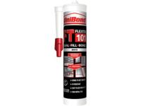 Unibond FT101 Filler Sealer Adhesive In One