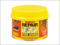 Unibond Repair Metal for Good 280ml