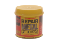 Unibond Repair Metal for Good 550ml