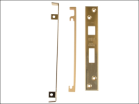 UNION J2964 Rebate Set - To Suit 2234E Polished Brass 13mm Box