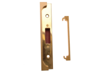 UNION J2988 Rebate Set - To Suit 2101 Polished Brass 13mm Box