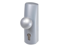 UNION Eximo® Outside Access Device Knob Only