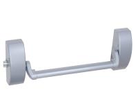 UNION Eximo® Single Door Panic Latch With Metal Fixings