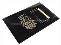 U-Pol Applicator (Single)