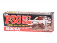 U-Pol P38 Easy Sanding Body Filler Tube 120ml