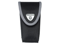 Victorinox Black Fabric Pouch 2-4 Layer