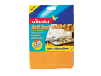 Vileda Microfibre Soft Dust Cloth (Case of 12)