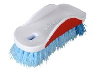 Vileda Scrub Brush