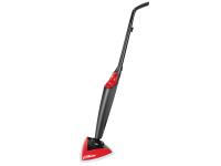 Vileda Steam Mop 1550 Watt (0.4 Litre)