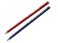 Vitrex 10 2080 Tile Marking Pencils (2)