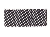 Vitrex 10 2116 Tile File