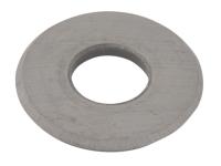 Vitrex 10 2335 Replacement Wheel Kit