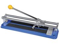 Vitrex 102340 Manual Tile Cutter 330mm