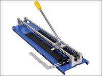 Vitrex 10 2360 Heavy-Duty Tile Cutter 500mm