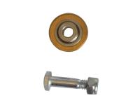 Vitrex 10 2385 Replacement Wheel