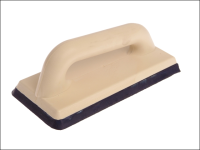 Vitrex 10 2900 Grout Float