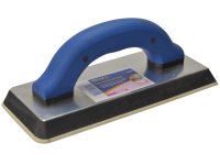 Vitrex 10 2901 Soft Grip Grout Float