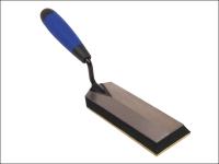Vitrex 10 2902 Soft Grip Margin Float