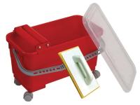 Vitrex 10 2925 Professional Tile Wash Kit