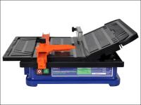 Vitrex 10 3402 NDE Torque Master Power Tile Cutter 450 Watt 240 Volt 240V