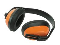 Vitrex 33 3100 Ear Protectors