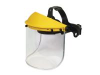 Vitrex 33 4100 Safety Shield