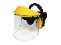 Vitrex 33 4150 Visor Combination Kit