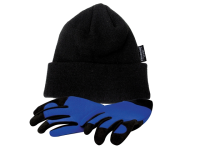 Vitrex Thermal Hat & Gloves Set
