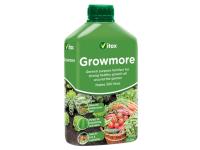 Vitax Growmore Liquid 1 Litre