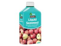 Vitax Organic Liquid Seaweed 500ml