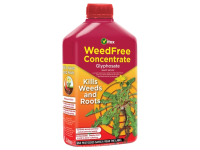 Vitax WeedFree Concentrate 1 Litre