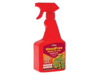 Vitax WeedFree RTU 750ml