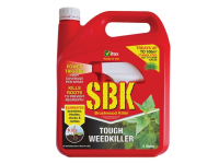 Vitax SBK Brushwood Killer Ready To Use 4 Litre