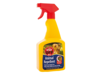 Vitax Stay Off 750ml Ready To Use Spray