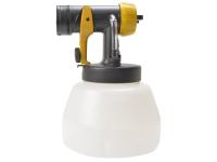 Wagner Spraytech Spray Attachment for W550/W665