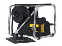 Wagner SteamForce Pro Wallpaper Steamer 2750W 240V