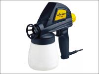 Wagner Spraytech W140P Spraygun 130 Bar 100 Watt  240 Volt 240V