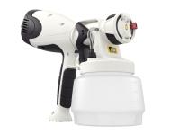 Wagner Spraytech W400 Wall Sprayer 320 Watt 240 Volt
