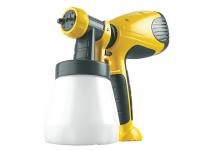 Wagner Spraytech W550 HVLP Fine Spray System 280 Watt 240 Volt 240V