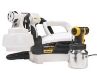 Wagner Spraytech WallPerfect W687E I-Spray 615 Watt 240 Volt 240V